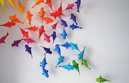 Simply Amazing Origami Art