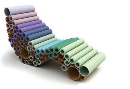 carpet art - creative and beautiful