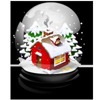 snow ball1