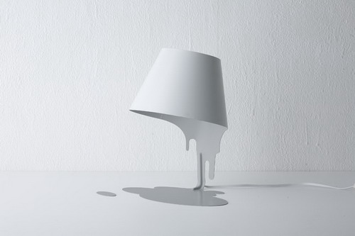 creative life gadget design
