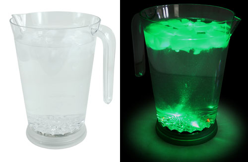 Party Pitcher