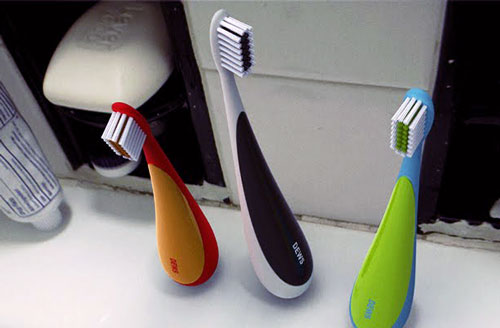 15 Innovative and Useful Designs for Dental