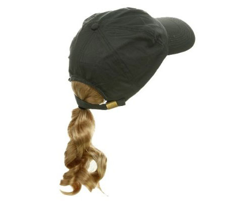 13 Creative Hat and Cap Designs