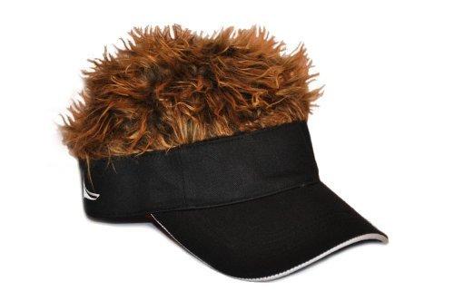 13 Creative Hat And Cap Designs Design Swan