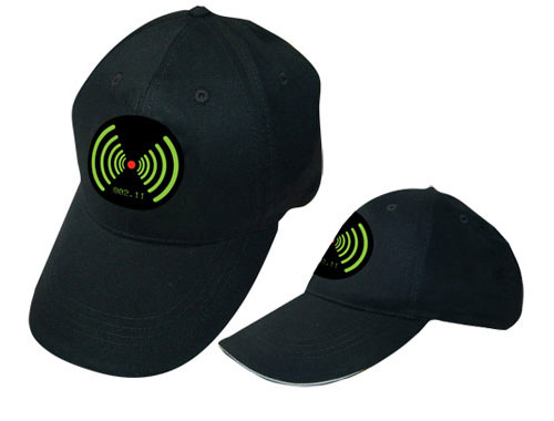baseball cap design software uk creative hat designs