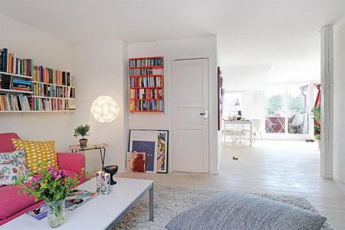 Interior Design Books Apartment Therapy
