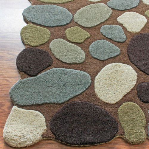 13 Contemporary And Stylish Rug Designs Design Swan