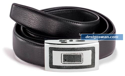 Minox Digital Belt Camera