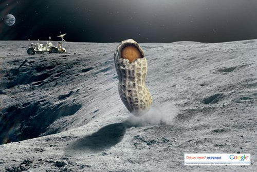 30 Creative and Funny Print Advertisement