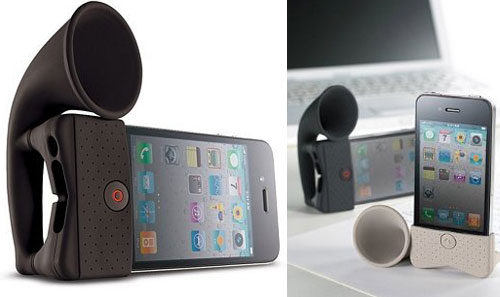 12 Cool Gadgets and Accessories for Your iPhone