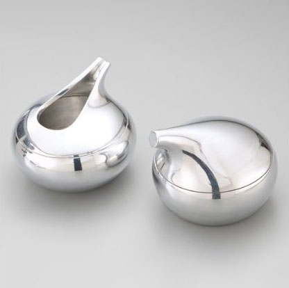 Elegant and Stylish Products From Nambe