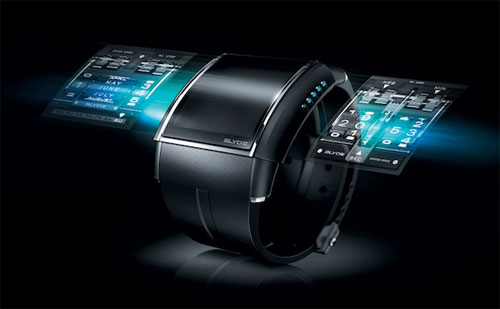 wearable watches smart online white technology over tech smartwatches product