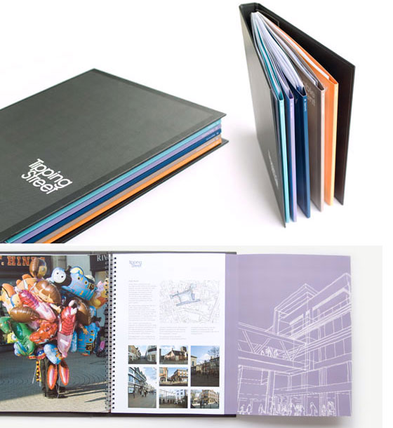 booklet design ideas booklet and brochure design booklets designs