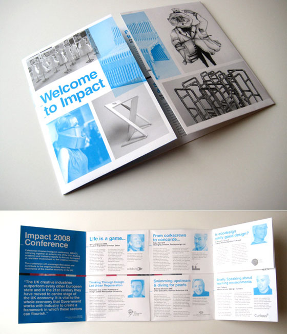 informational booklet design koni polycode co