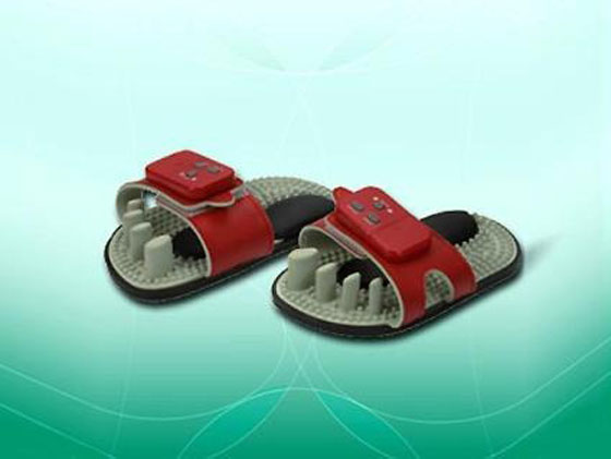 10 Cool Sandals and Flip flops