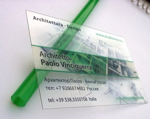 15 creative business cards for architects and builders design swan creative business cards for architects and builders colourmoves