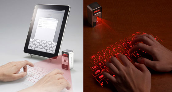 12 Cool Gift Ideas for Tech Savvy People