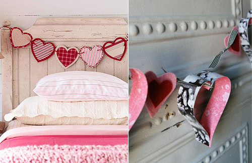 Ordinaire 32 Cool And Beautiful Decorating Ideas For Valentineu0027s Day