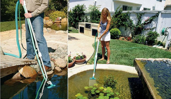 10 Cool Gardening Tools for Garden Lovers