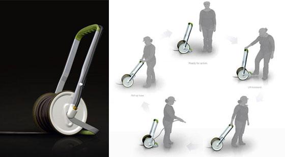 10 Cool Gardening Tools for Garden Lovers | Design Swan