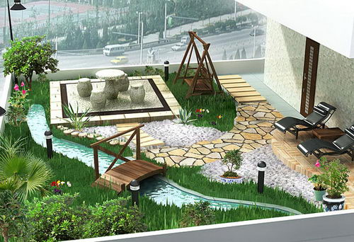 Beautiful Garden Design beautiful garden ideas | garden design ideas