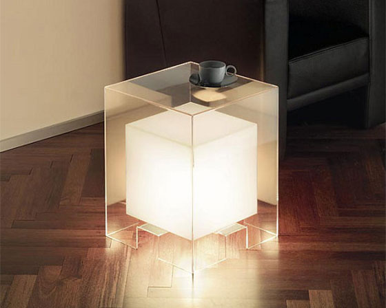 8 Modern And Stylish Side Table Designs Design Swan