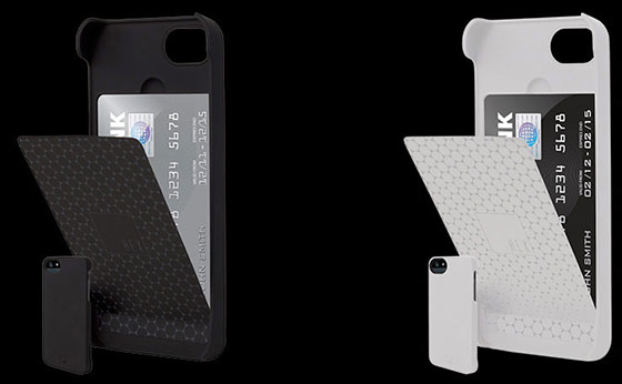 Cool and Unique iPhone 5 Cases Collection
