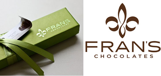 30 elegant and tasty logos for chocolate brands  u2013 design swan
