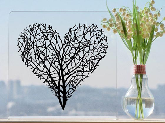 DreamPapercut: From Single Sheet of Paper to Amazing Paper Art
