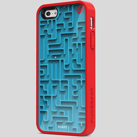 10 Multi-functional iPhone Cases