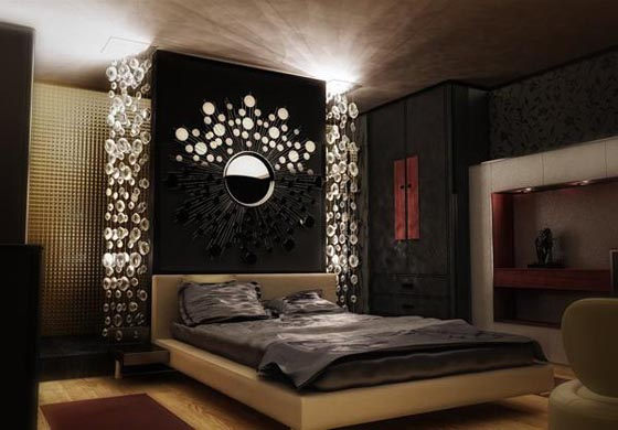 Exceptionnel 27 Innovative Ideas Of Interior Designs