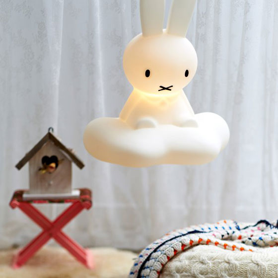 Are Salt Lamps Safe For Birds : 11 Beautiful Cloud Shaped Products Design Swan
