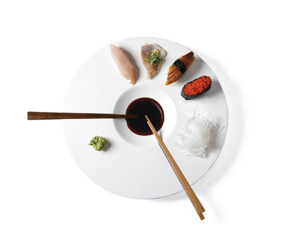 10 Awesome Gift Ideas for Sushi Lovers