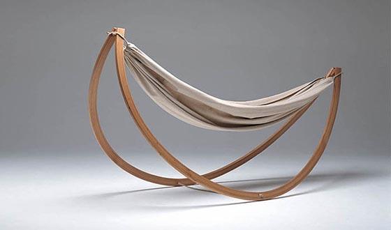 Inspiring Woorock Hammock Swing for Ultimate Relaxation