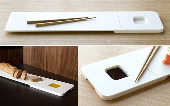 9 Cool and Unusual Serving Board Designs