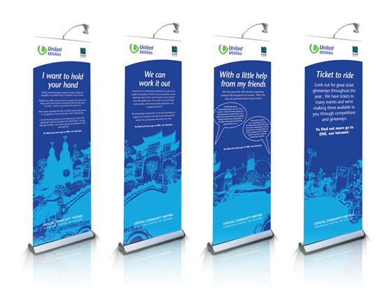 20 creative vertical banner design ideas design swan