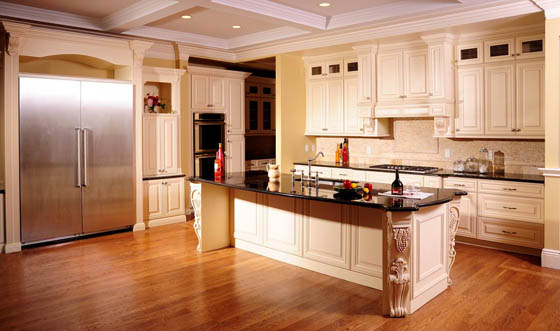 white kitchen cabinets popularity 5 most popular cabinet styles for your kitchen 28894