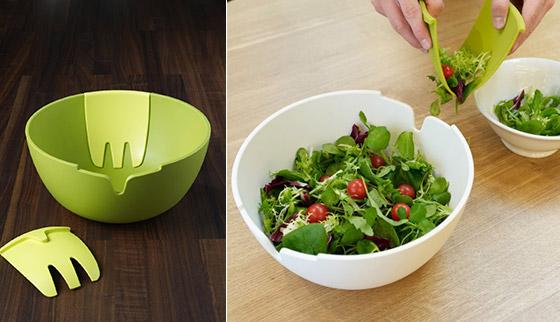 10 Cool and Creative Kitchen Utensils from Joseph Joseph