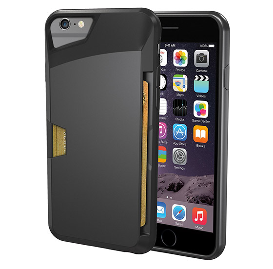 10 Cool Iphone 6 Cases For Style And Protection Design Swan