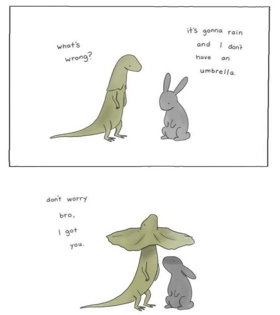 The Little World of Liz Climo: Adorably and Funny Animals Illustration