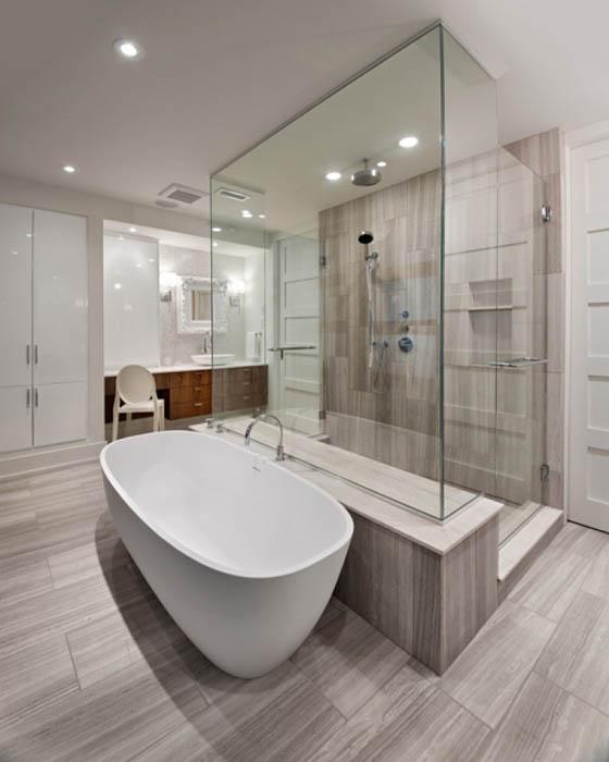 Wondrous 25 Beautiful Master Bedroom Ensuite Design Ideas Design Swan Largest Home Design Picture Inspirations Pitcheantrous