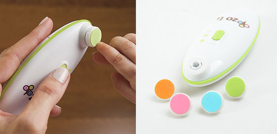 18 Cool Baby Gadgets Make Moms' Lives Easier