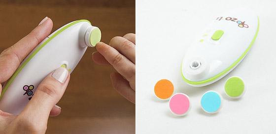 18 Cool Baby Gadgets Make Moms' Lives Easier