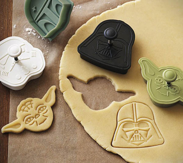 20 Coolest Star Wars Inspired Products In The Galaxy