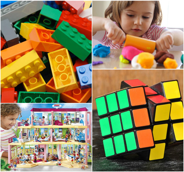 10 Traditional Educational Toys That Will Never Go Out Of Fashion