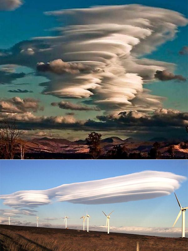 20 Mind-Twisting Photos Looks Like They Are Photoshoped