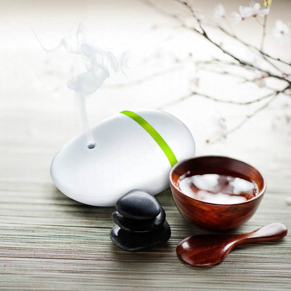 10 Cool and Stylish Oil Diffusers