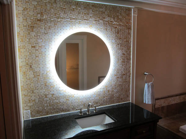 Cool Mirror Ideas mesmerizing 40+ cool mirrors decorating inspiration of 25 cool