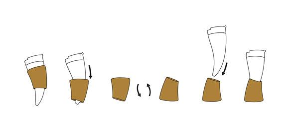 GOAT Mug: the Most Stylish Mug to Enjoy Your Cup of Joe