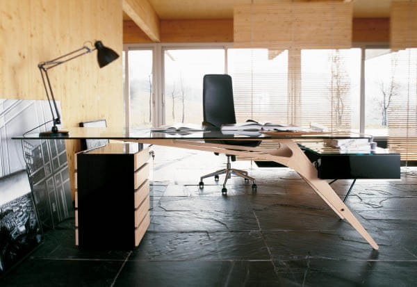 Find Your Perfect Office Desks